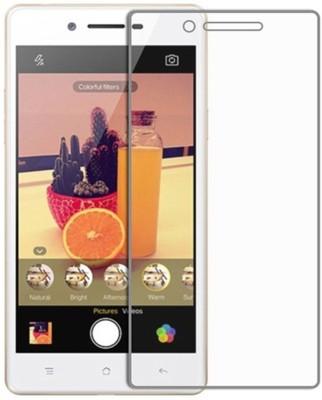 Z10 FM - 032 Tempered Glass for Oppo Neo 5