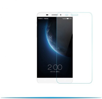 P Poplar 100% Bubble Free Japanes A Tempered Glass for LeTV LE 1s