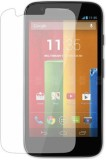 Navkar Eshop TEMP15 Tempered Glass for M...