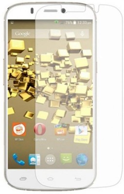Anivet A109 Tempered Glass for Micromax Canvas XL 2