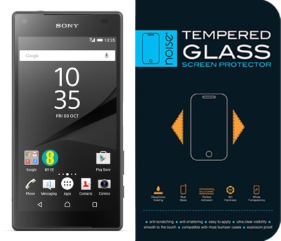 Noise Z5 Tempered Glass for Sony Xperia Z5