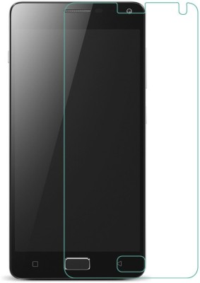 caseking Rxn00002674 Tempered Glass for Lenovo Vibe P1