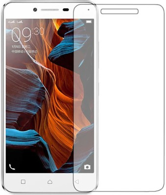 Foyab FB163 Tempered Glass for Lenovo Vibe K5 Plus