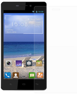 Ske M 2 Tempered Glass for Gionee M 2