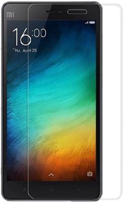 Chapio Tempered Glass Guard for Xiaomi Mi4i
