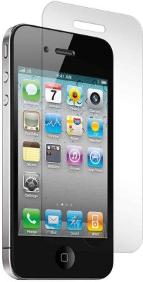 mydress mystyle TG47 Tempered Glass for iphone 4