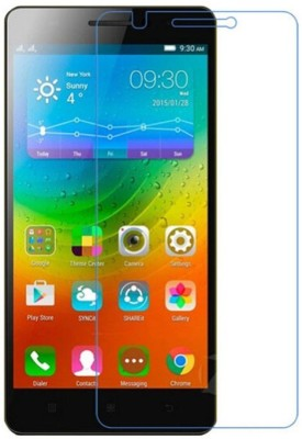 Glasgow XD 49 Explosion Proof Tempered Glass for Lenovo K3 Note
