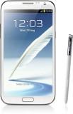 RVR Samsung n7100 Tempered Glass for Sam...