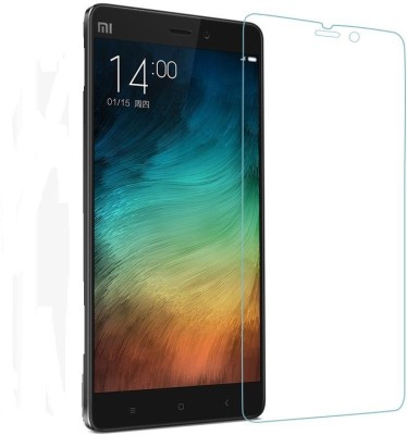 anivet Xiaomi Mi Note Tempered Glass for Xiaomi Mi Note