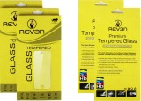 Reven Packof2-TMRD-1209 Tempered Glass f...