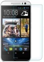 Chevron Tempered Glass Guard for HTC Desire 626G Plus