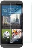 YGS Tempered Glass Guard for HTC Desire ...