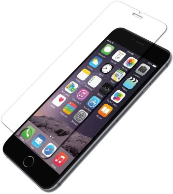 Aarjoo 6S Plus Tempered Glass for Apple iPhone 6s Plus