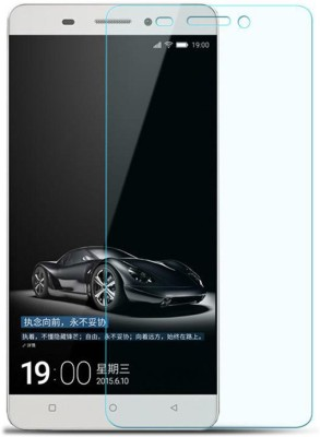 JTL Brand Ultra Clarity-04 Tempered Glass for Gionee Marathon M5