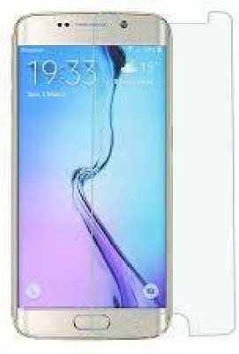 Yuron 122 Tempered Glass for Samsung Galaxy S6
