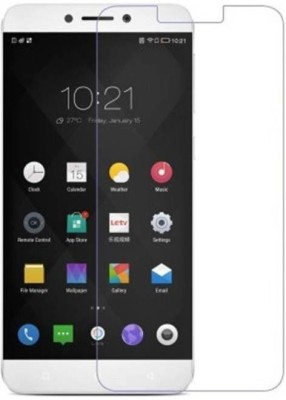 Savvy Tempered Glass Guard for Letv Le 1S, LeEco Le 1S