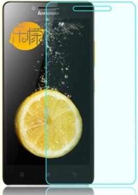 slimarmor LEN12356 Tempered Glass for Lenovo Vibe K4 Note