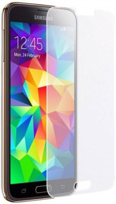 Speed S 7392 Tempered Glass for Samsung Galaxy Trend Duos S7392