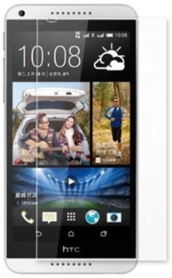 Zanky ZYHTCTG-D816 Tempered Glass for HTC Desire 816