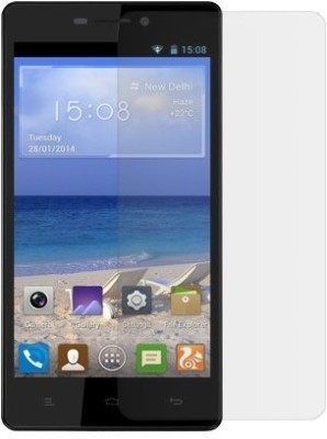 CaseTech AA-13 Tempered Glass for Gionee Elife 5.5