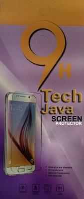 TechJava BlackCobra SG136 Screen Guard for LG L60