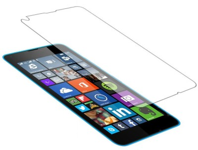 Blaze N640XL Tempered Glass for Microsoft Lumia 640 XL