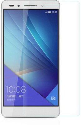 jlrs TG-642 Tempered Glass for Huawei Honor 7