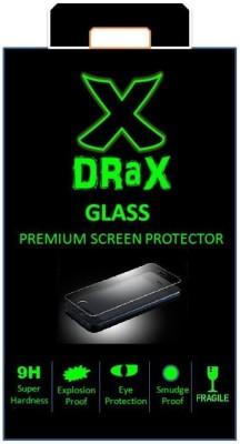 DRaX DRT_083 Tempered Glass for Nokia Lumia 630