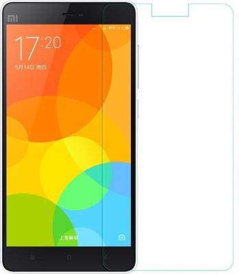 SaaC SC-225 Tempered Glass for Xiaomi Mi4i