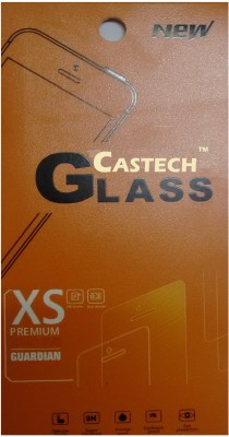 Castech CTM3-C1675 Tempered Glass for Samsung Galaxy Trend S7392
