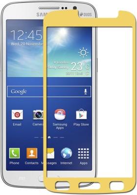 PraIQ MK22 Tempered Glass for Samsung Galaxy Grand 2
