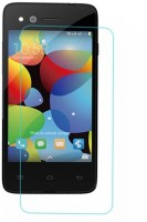 Spendry Tempered Glass Guard for Infocus M2