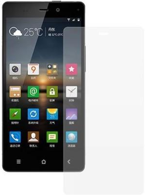 SKE E6 Tempered Glass for Gionee E6 Smartphone