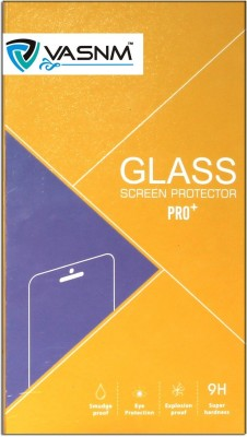 Vasnm CTG_Vi_20 Tempered Glass for Vivo X5Max