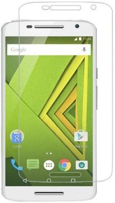 Bhohoo X play Tempered Glass for Motorola Moto X Play