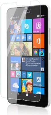 THERISE OHST0677_Microsoft Lumia 640 XL Tempered Glass for Microsoft Lumia 640 XL