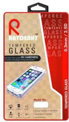 Raydenhy A2010 Tempered Glass for Lenovo A2010