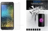 Neon E5 Tempered Glass for SAMSUNG E5