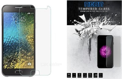 Neon Neo 5 Tempered Glass for OPPO Neo 5