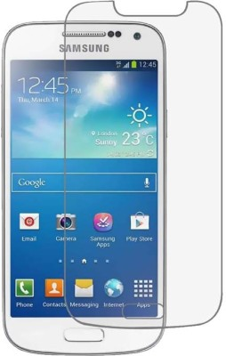 Rudra Traders RUDR.39 Tempered Glass for Samsung Galaxy Grand 2