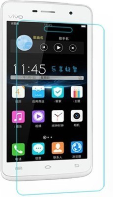 AMETHYST Tempered Glass Guard for Vivo Y22
