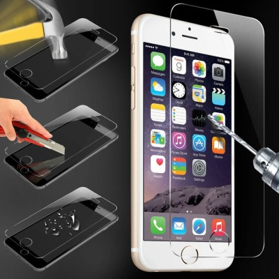 ORENDA IPHONE6/6S Tempered Glass for IPHONE6/6S