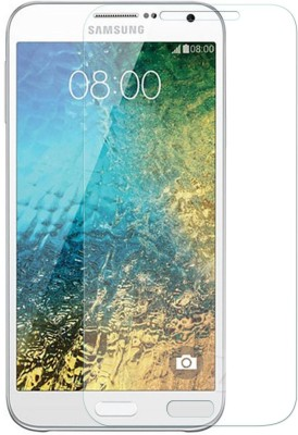 Rockers TG-SGE7 Tempered Glass for Samsung Galaxy E7