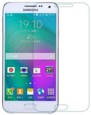 SG Group SGM111 Tempered Glass for Samsung Galaxy E7