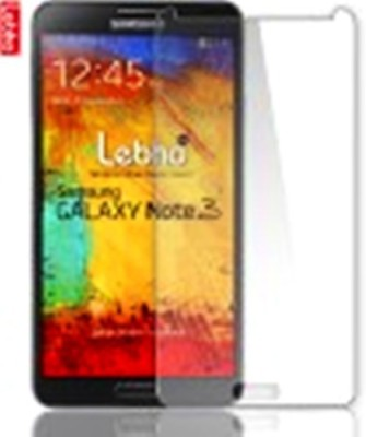 net star note3 Tempered Glass for samsung galaxy note 3