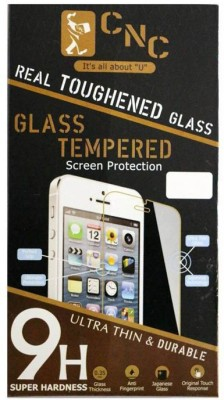 CNC KSJ204 Tempered Glass for Sony Xperia M4