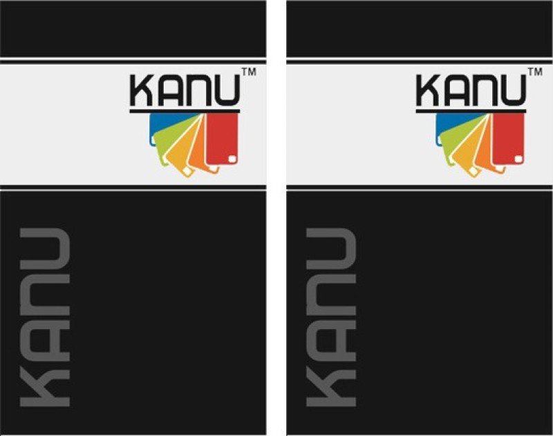Kanu AE10002 Tempered Glass for BlackBerry Passport