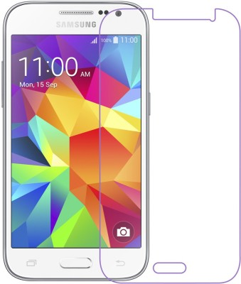Mobilife SM-G360-TG Tempered Glass for Samsung Galaxy Core Prime G360