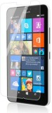 Drax Tempered Glass Guard for Microsoft ...