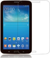Helix Tempered Glass Guard for Samsung Galaxy Tab Pro SM-T320